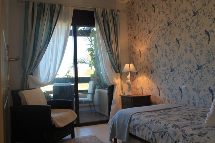 3 Bed  Flat / Apartment for Sale, Amarilla Golf, San Miguel de Abona, Tenerife - MP-AP0533-3C 14