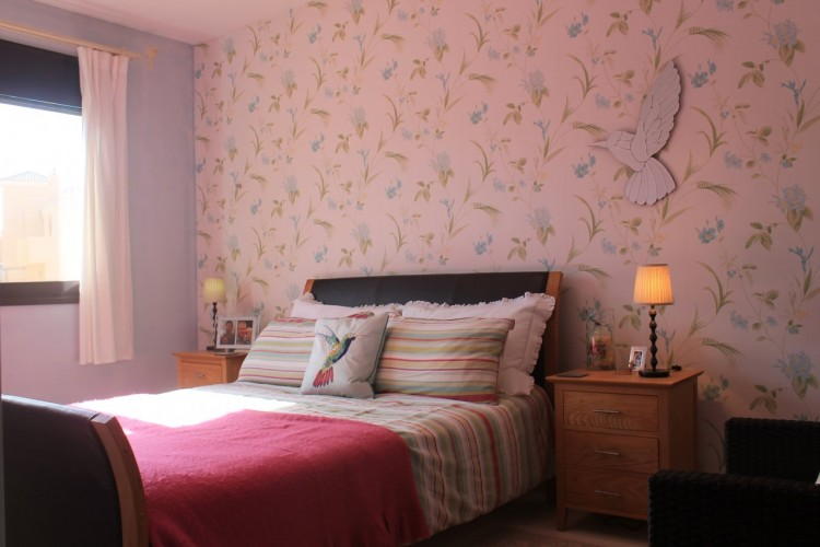 3 Bed  Flat / Apartment for Sale, Amarilla Golf, San Miguel de Abona, Tenerife - MP-AP0533-3C 15