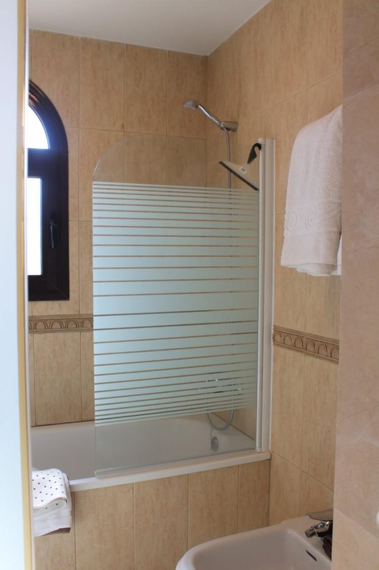 3 Bed  Flat / Apartment for Sale, Amarilla Golf, San Miguel de Abona, Tenerife - MP-AP0533-3C 17