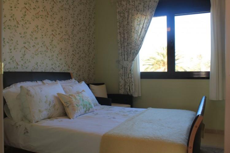 3 Bed  Flat / Apartment for Sale, Amarilla Golf, San Miguel de Abona, Tenerife - MP-AP0533-3C 18