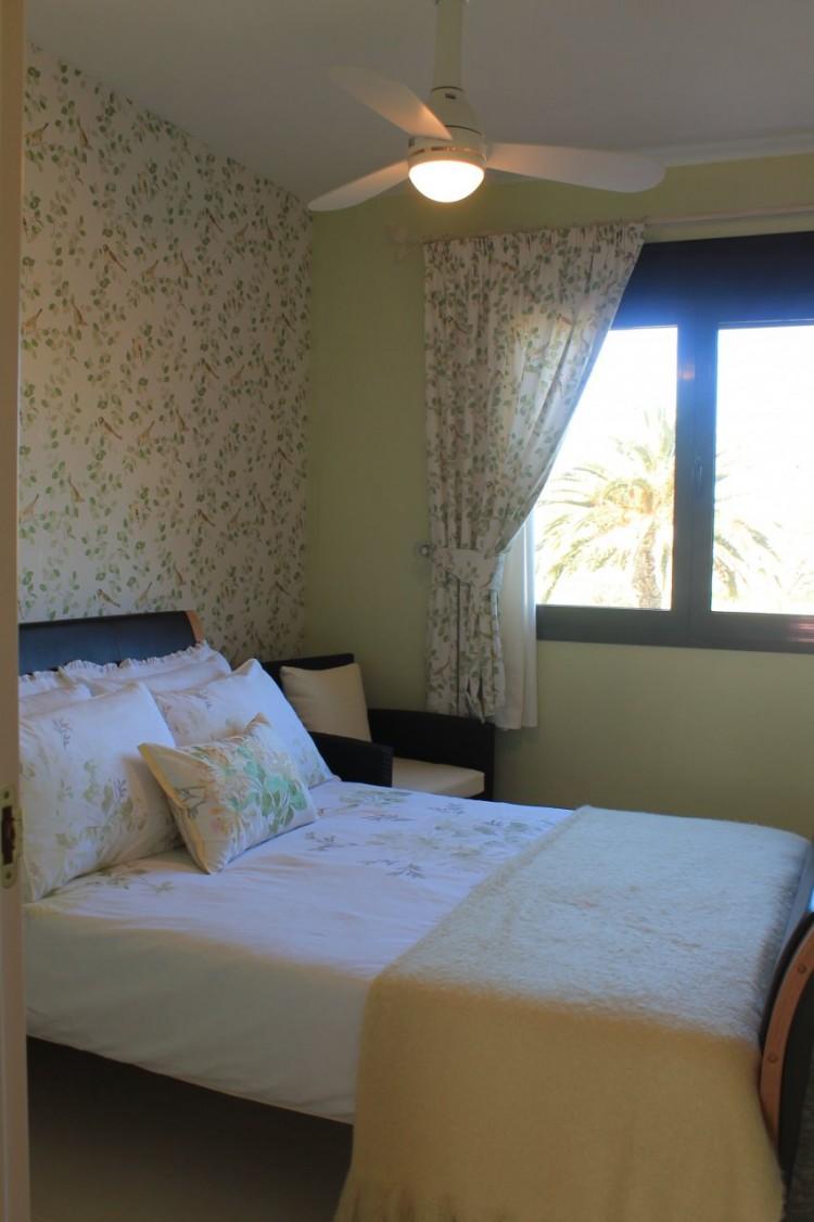3 Bed  Flat / Apartment for Sale, Amarilla Golf, San Miguel de Abona, Tenerife - MP-AP0533-3C 19