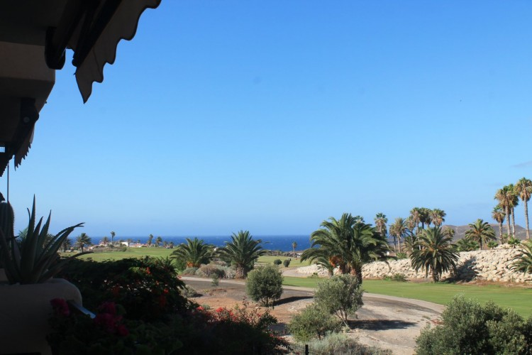 3 Bed  Flat / Apartment for Sale, Amarilla Golf, San Miguel de Abona, Tenerife - MP-AP0533-3C 2