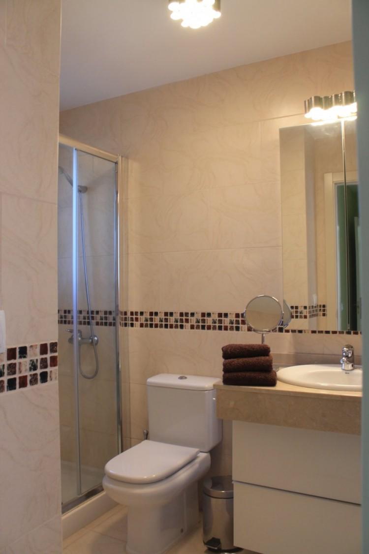 3 Bed  Flat / Apartment for Sale, Amarilla Golf, San Miguel de Abona, Tenerife - MP-AP0533-3C 20