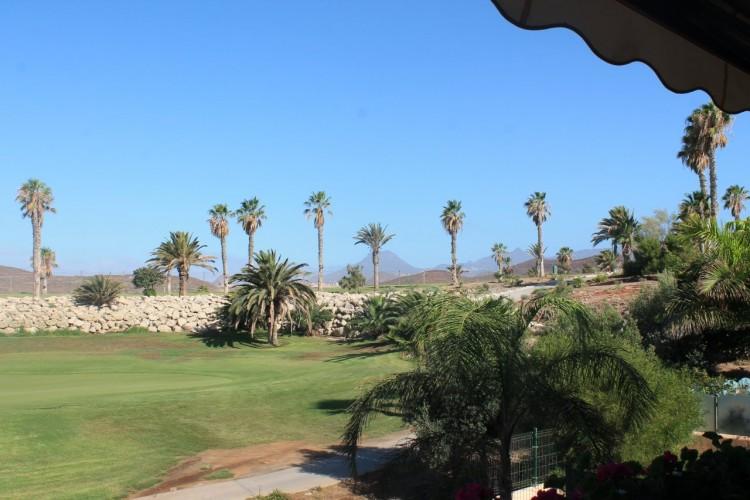 3 Bed  Flat / Apartment for Sale, Amarilla Golf, San Miguel de Abona, Tenerife - MP-AP0533-3C 3