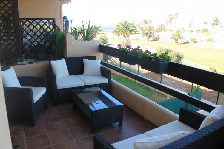 3 Bed  Flat / Apartment for Sale, Amarilla Golf, San Miguel de Abona, Tenerife - MP-AP0533-3C 4