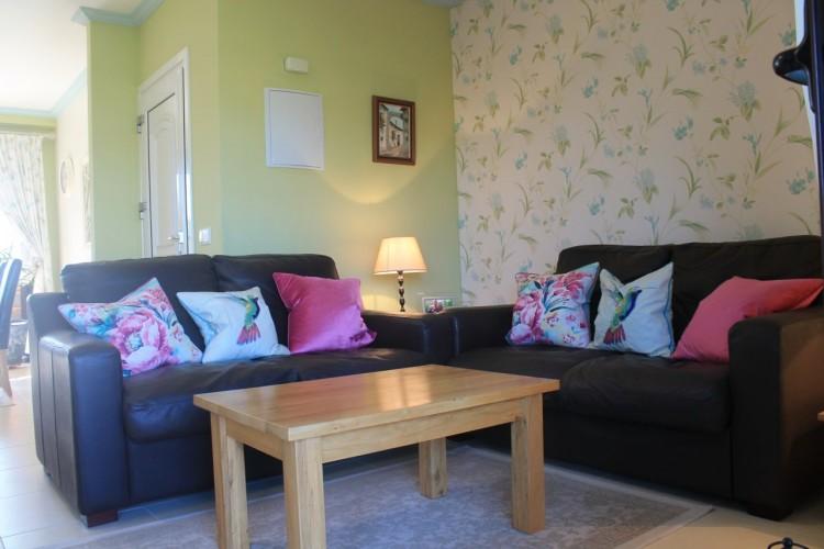 3 Bed  Flat / Apartment for Sale, Amarilla Golf, San Miguel de Abona, Tenerife - MP-AP0533-3C 6