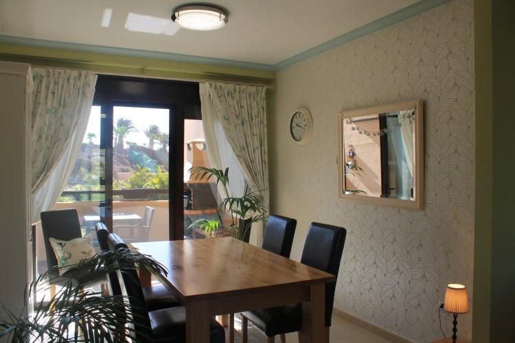 3 Bed  Flat / Apartment for Sale, Amarilla Golf, San Miguel de Abona, Tenerife - MP-AP0533-3C 8