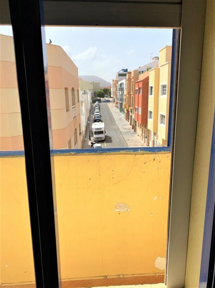 3 Bed  Flat / Apartment for Sale, Corralejo, Las Palmas, Fuerteventura - DH-VHYPCABAL13-419 1