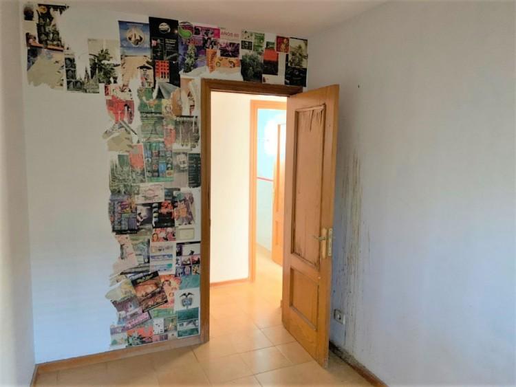3 Bed  Flat / Apartment for Sale, Corralejo, Las Palmas, Fuerteventura - DH-VHYPCABAL13-419 11