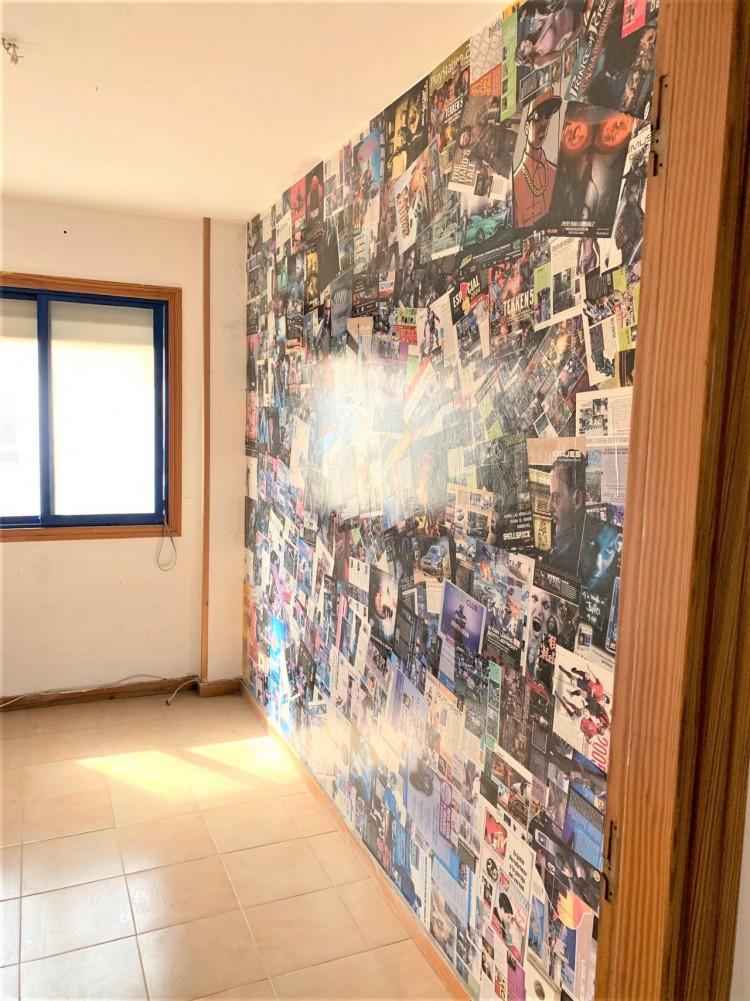 3 Bed  Flat / Apartment for Sale, Corralejo, Las Palmas, Fuerteventura - DH-VHYPCABAL13-419 12