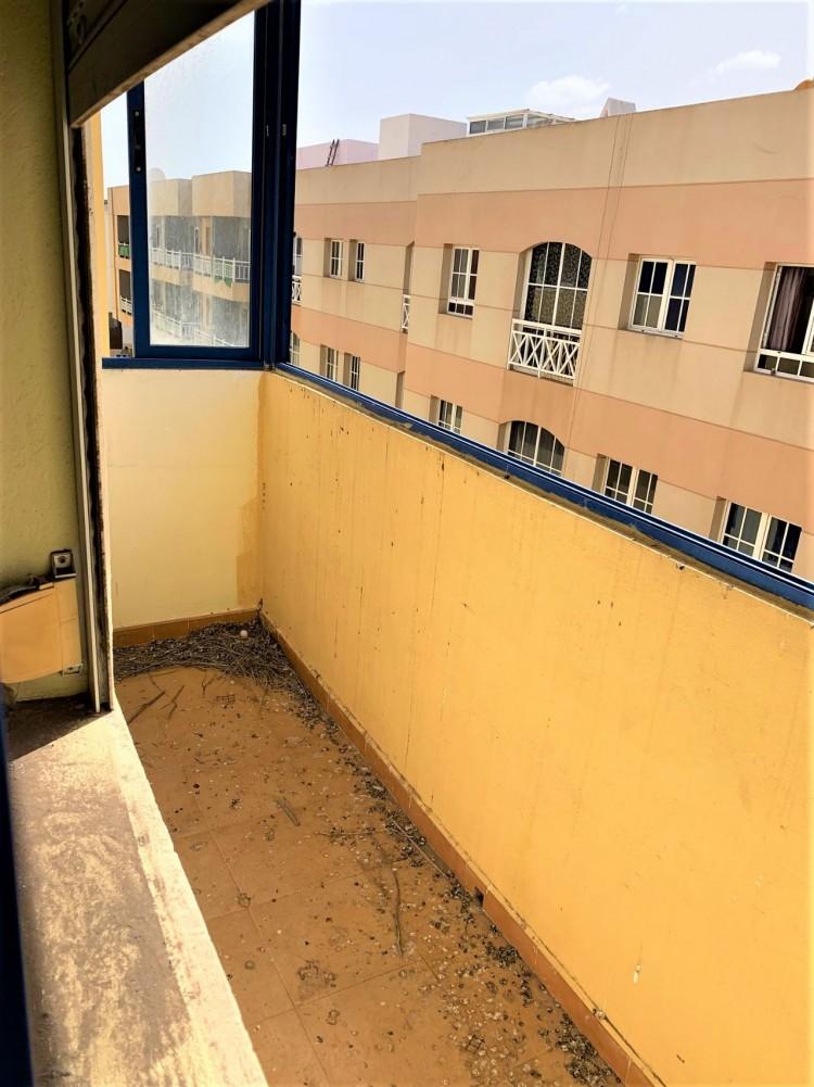 3 Bed  Flat / Apartment for Sale, Corralejo, Las Palmas, Fuerteventura - DH-VHYPCABAL13-419 14