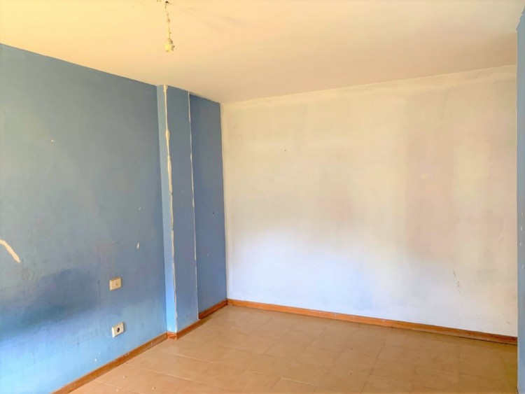 3 Bed  Flat / Apartment for Sale, Corralejo, Las Palmas, Fuerteventura - DH-VHYPCABAL13-419 2