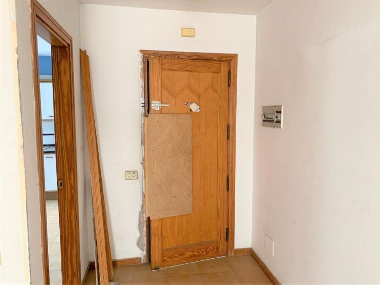 3 Bed  Flat / Apartment for Sale, Corralejo, Las Palmas, Fuerteventura - DH-VHYPCABAL13-419 3