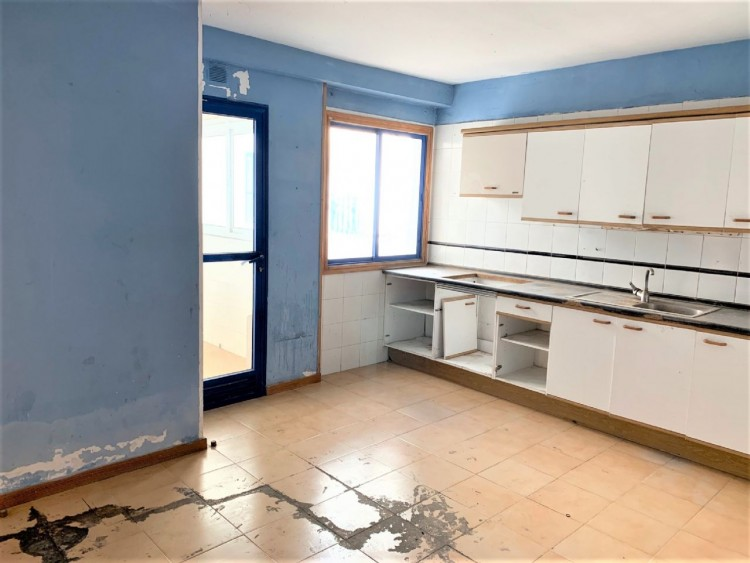 3 Bed  Flat / Apartment for Sale, Corralejo, Las Palmas, Fuerteventura - DH-VHYPCABAL13-419 4