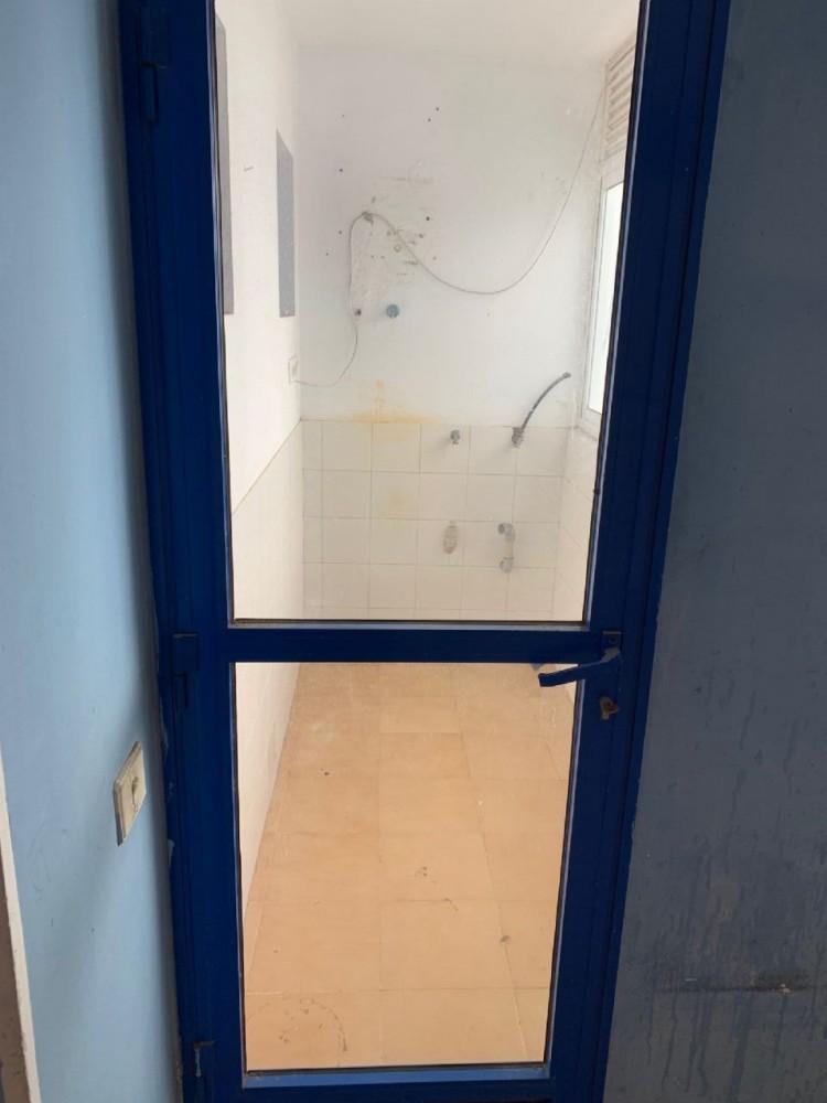 3 Bed  Flat / Apartment for Sale, Corralejo, Las Palmas, Fuerteventura - DH-VHYPCABAL13-419 5