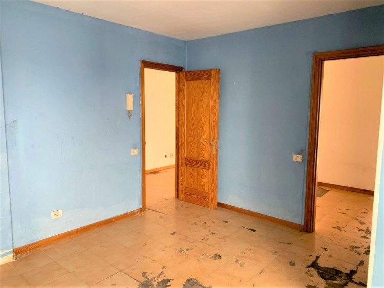 3 Bed  Flat / Apartment for Sale, Corralejo, Las Palmas, Fuerteventura - DH-VHYPCABAL13-419 6