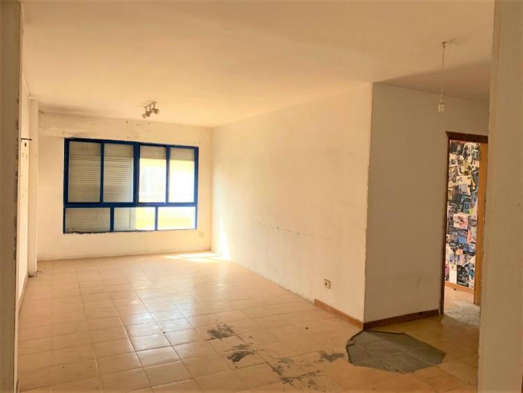 3 Bed  Flat / Apartment for Sale, Corralejo, Las Palmas, Fuerteventura - DH-VHYPCABAL13-419 8