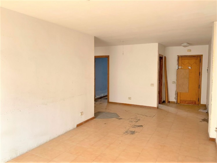 3 Bed  Flat / Apartment for Sale, Corralejo, Las Palmas, Fuerteventura - DH-VHYPCABAL13-419 9