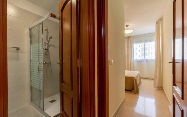 2 Bed  Flat / Apartment for Sale, Playa Paraiso, Adeje, Tenerife - MP-AP0780-2 12