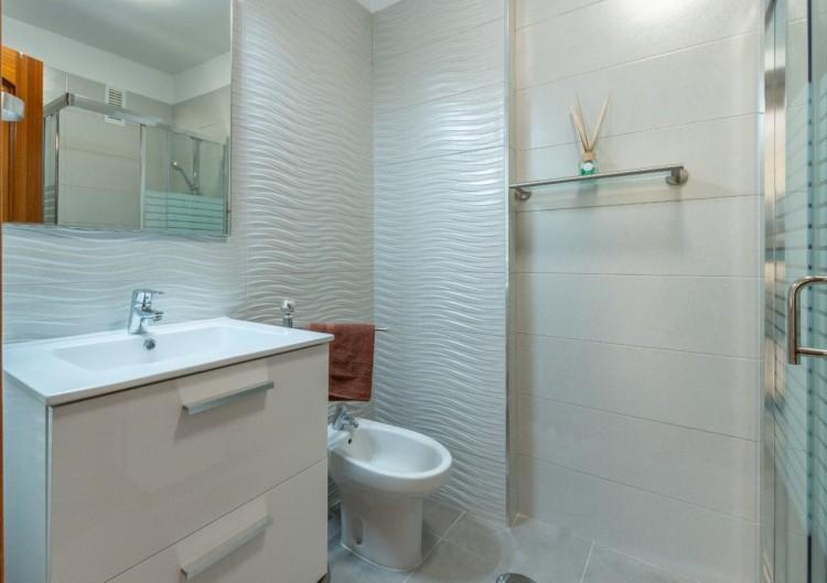 2 Bed  Flat / Apartment for Sale, Playa Paraiso, Adeje, Tenerife - MP-AP0780-2 13