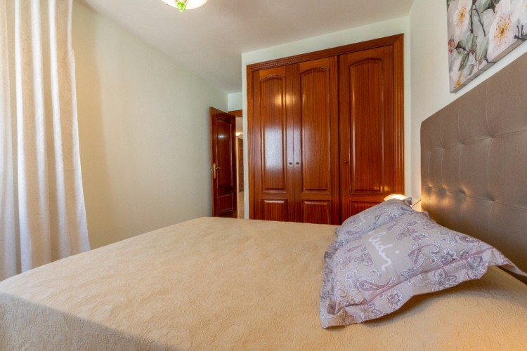 2 Bed  Flat / Apartment for Sale, Playa Paraiso, Adeje, Tenerife - MP-AP0780-2 14