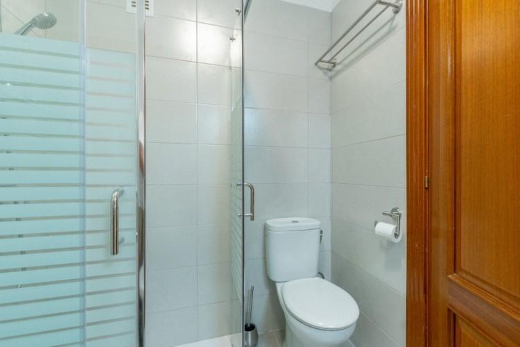 2 Bed  Flat / Apartment for Sale, Playa Paraiso, Adeje, Tenerife - MP-AP0780-2 15