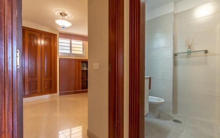 2 Bed  Flat / Apartment for Sale, Playa Paraiso, Adeje, Tenerife - MP-AP0780-2 17