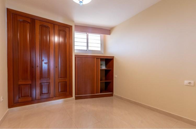 2 Bed  Flat / Apartment for Sale, Playa Paraiso, Adeje, Tenerife - MP-AP0780-2 18