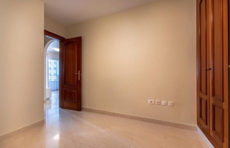 2 Bed  Flat / Apartment for Sale, Playa Paraiso, Adeje, Tenerife - MP-AP0780-2 19