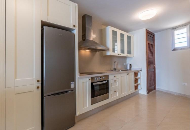 2 Bed  Flat / Apartment for Sale, Playa Paraiso, Adeje, Tenerife - MP-AP0780-2 2