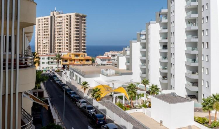 2 Bed  Flat / Apartment for Sale, Playa Paraiso, Adeje, Tenerife - MP-AP0780-2 20