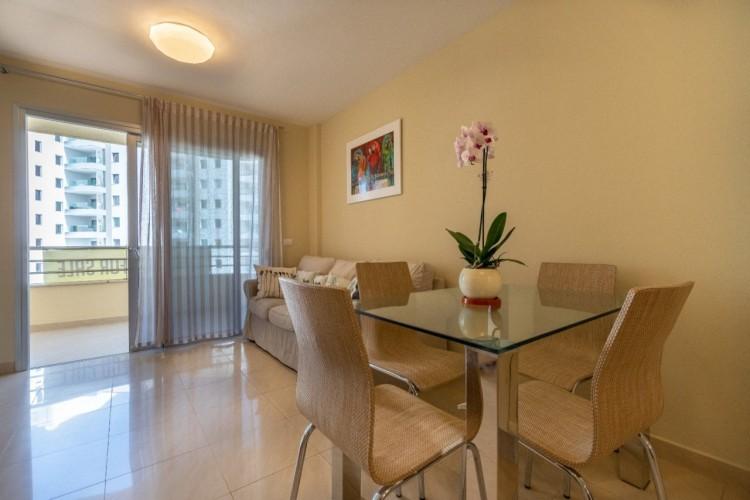 2 Bed  Flat / Apartment for Sale, Playa Paraiso, Adeje, Tenerife - MP-AP0780-2 3
