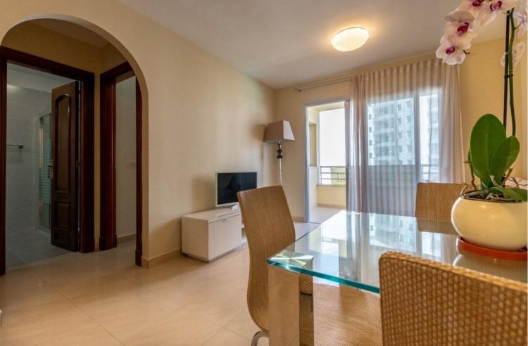 2 Bed  Flat / Apartment for Sale, Playa Paraiso, Adeje, Tenerife - MP-AP0780-2 4