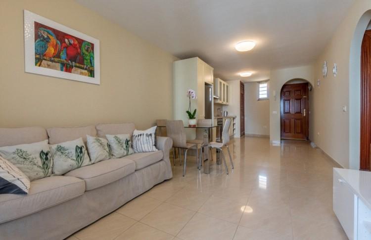 2 Bed  Flat / Apartment for Sale, Playa Paraiso, Adeje, Tenerife - MP-AP0780-2 5
