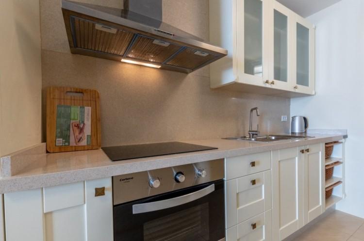 2 Bed  Flat / Apartment for Sale, Playa Paraiso, Adeje, Tenerife - MP-AP0780-2 6