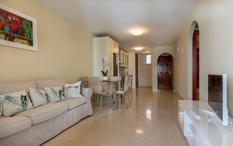 2 Bed  Flat / Apartment for Sale, Playa Paraiso, Adeje, Tenerife - MP-AP0780-2 7