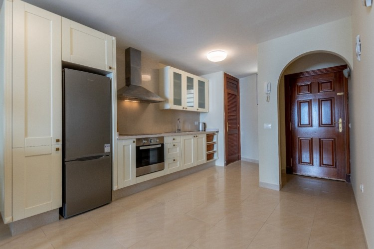 2 Bed  Flat / Apartment for Sale, Playa Paraiso, Adeje, Tenerife - MP-AP0780-2 8