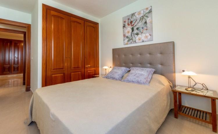 2 Bed  Flat / Apartment for Sale, Playa Paraiso, Adeje, Tenerife - MP-AP0780-2 9