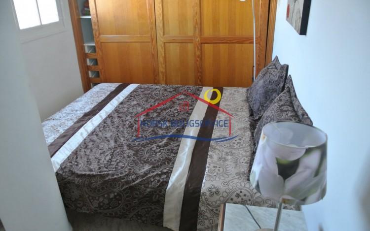 1 Bed  Flat / Apartment to Rent, Arguineguin, Gran Canaria - NB-84 11