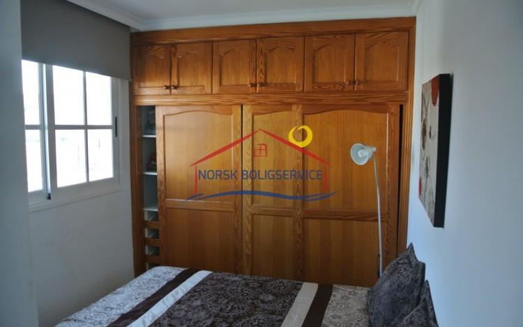 1 Bed  Flat / Apartment to Rent, Arguineguin, Gran Canaria - NB-84 2