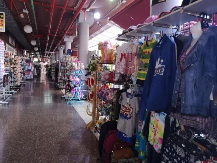Commercial to Rent, Las Palmas, Playa del Inglés, Gran Canaria - DI-16212 3