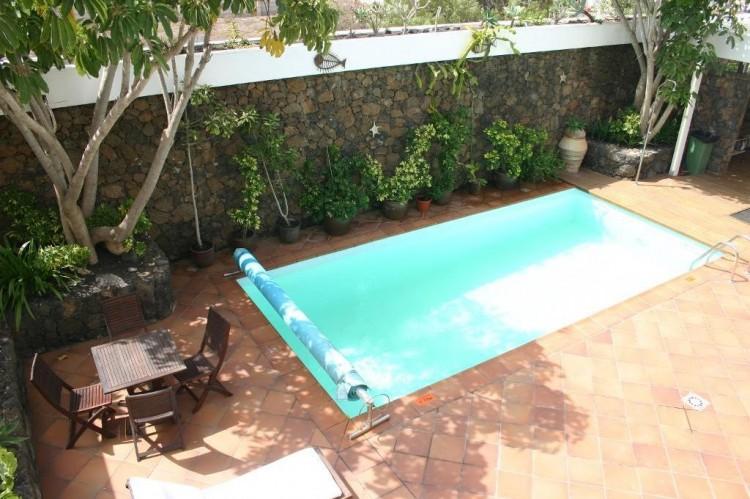Villa/House for Sale, Playa Honda, Lanzarote - LA-LA908 1