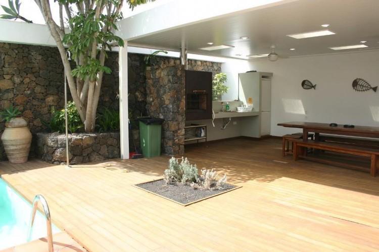 Villa/House for Sale, Playa Honda, Lanzarote - LA-LA908 2