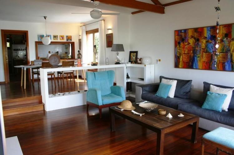 Villa/House for Sale, Playa Honda, Lanzarote - LA-LA908 4