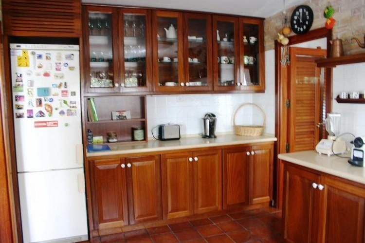 Villa/House for Sale, Playa Honda, Lanzarote - LA-LA908 5