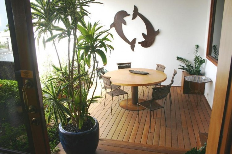 Villa/House for Sale, Playa Honda, Lanzarote - LA-LA908 6