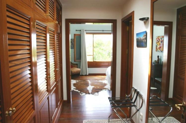 Villa/House for Sale, Playa Honda, Lanzarote - LA-LA908 7