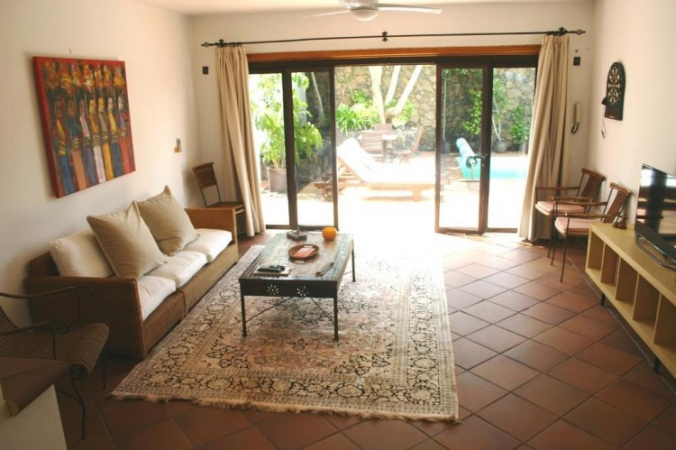 Villa/House for Sale, Playa Honda, Lanzarote - LA-LA908 8