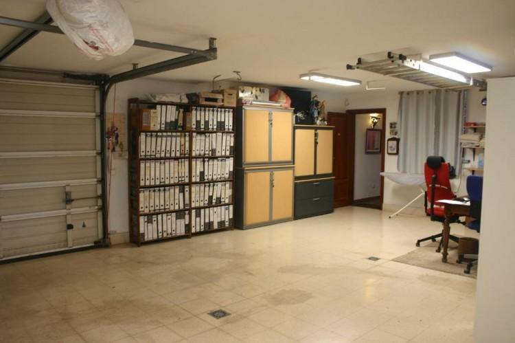 Villa/House for Sale, Playa Honda, Lanzarote - LA-LA908 9