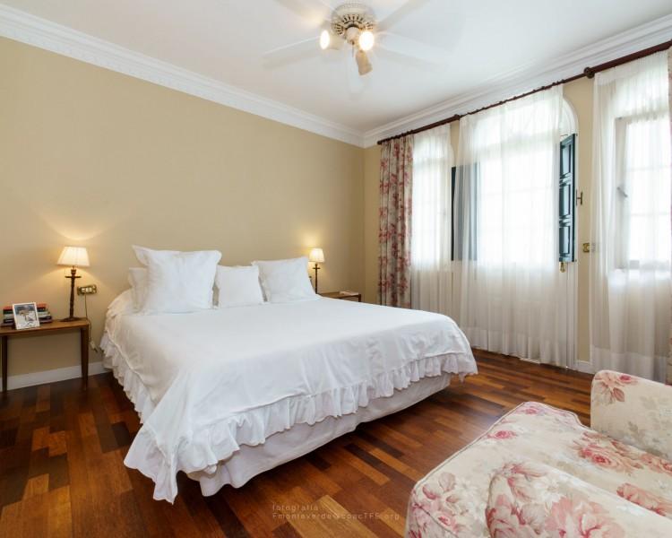 5 Bed  Villa/House for Sale, Santa Cruz de Tenerife, Tenerife - PR-CHA0059VDV 11